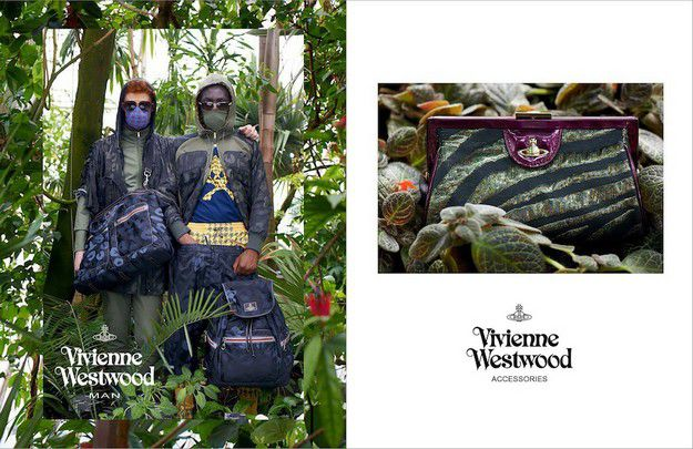 VIVIENNE-WESTWOOD-FALL-WINTER-2013-2014-AD-CAMPAIGN--2-.jpg