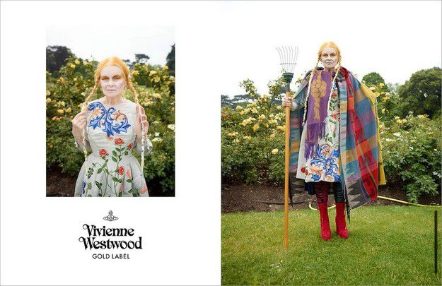 VIVIENNE-WESTWOOD-FALL-WINTER-2013-2014-AD-CAMPAIGN--3-.jpg