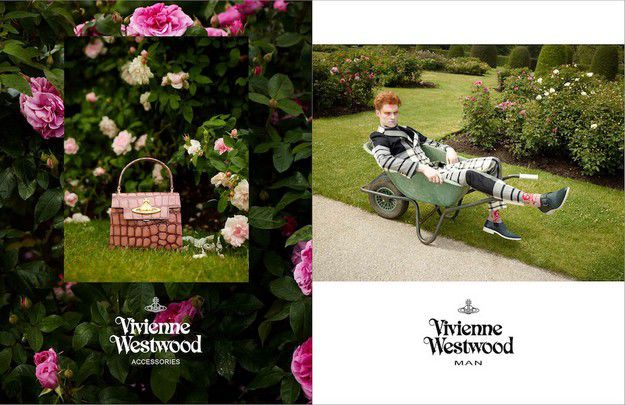 VIVIENNE-WESTWOOD-FALL-WINTER-2013-2014-AD-CAMPAIGN--4-.jpg