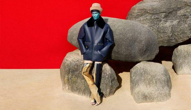 acne-fall-winter-2013-in-collaboration-with-katerina-jebb-a.jpg