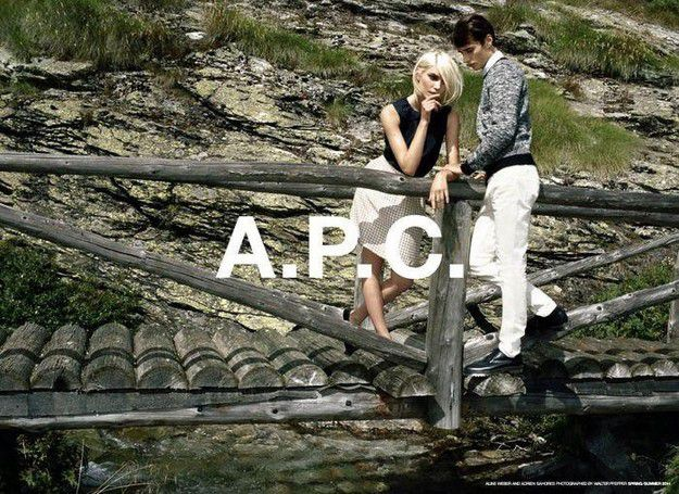A.P.C-pre-spring-2014-Campaign-Photographer--Walter-Pfeiff.jpg