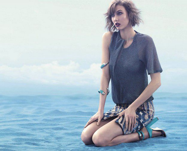 ANIMALE---SPRING-SUMMER-2014-CAMPAIGN--WITH-KARLIE-copie-4.jpg