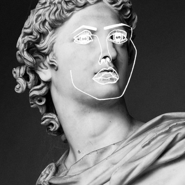 DISCLOSURE-APOLLO-artworks.jpg