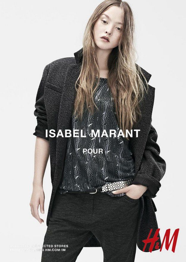 ISABEL-MARANT-FOR-H-M-FALL-2013-AD-CAMPAIGN--11-.jpg