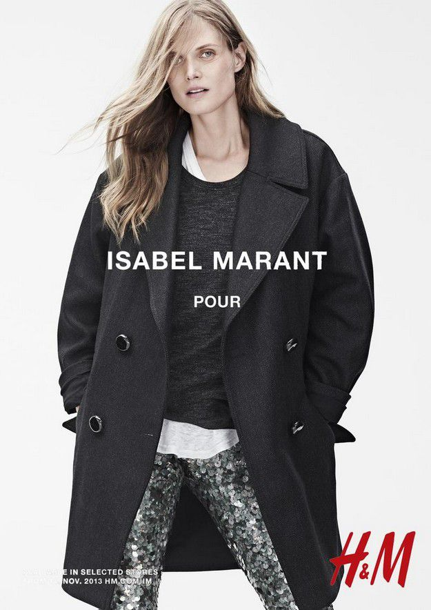 ISABEL-MARANT-FOR-H-M-FALL-2013-AD-CAMPAIGN--5-.jpg