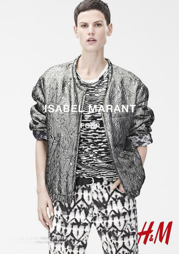 ISABEL-MARANT-FOR-H-M-FALL-2013-AD-CAMPAIGN--6-.jpg