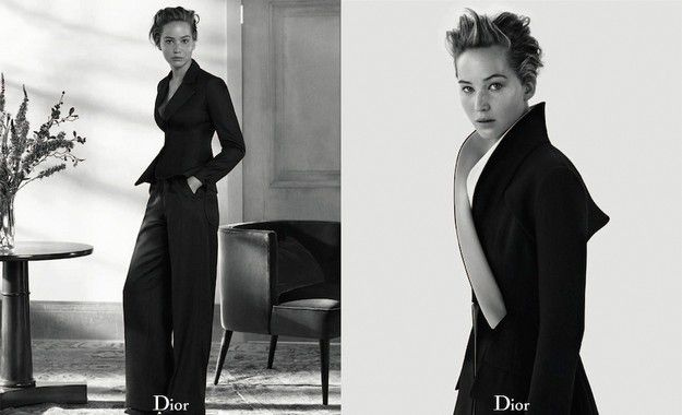 JENNIFER-LAWRENCE-FOR-DIOR-CLASSIC-AND-VERSATILE-STYLE--1-.jpg