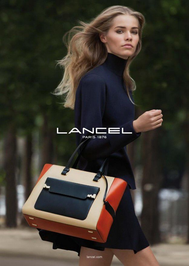 LANCEL-PARIS-1876-AD-CAMPAIGN-SS-14-PHOTO-PATRICK-DEMARCHEL.jpg