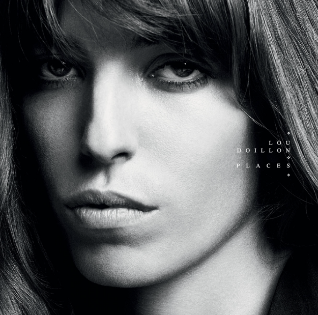 LOU-DOILLON-places--album-2012-arcstreet-com.png