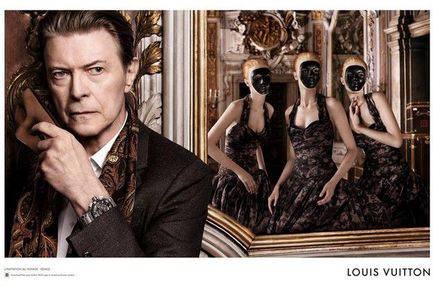 Louis-Vuitton-and-david-bowie-L-Invitation-au-Voyage-Campai.jpg