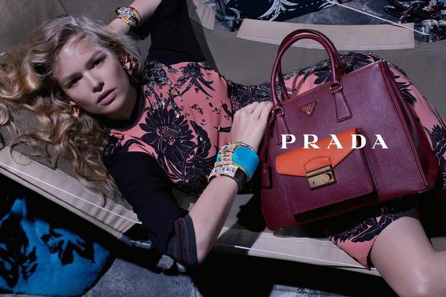 PRADA-RESORT-2014-AD-CAMPAIGN--PHOTOGRAPHED-BY-STE-copie-2.jpg