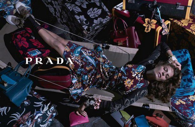 PRADA-RESORT-2014-AD-CAMPAIGN--PHOTOGRAPHED-BY-STE-copie-4.jpg
