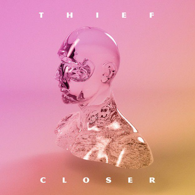 THIEF---CLOSER-EP-artworks-OUT-NOV-1.jpg