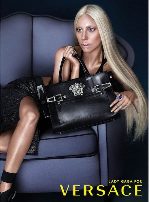 VERSACE---SPRING-SUMMER-2014-CAMPAIGN-WITH-LADY-GAGA--PHOTO.jpg