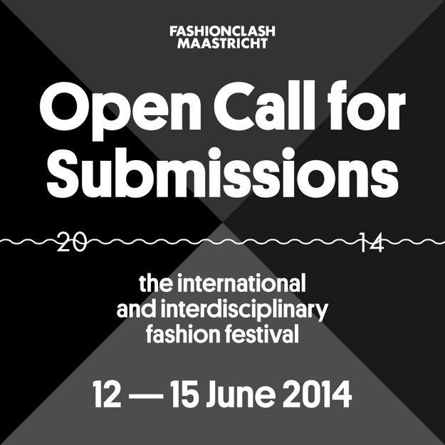 -pen-call-for-submissions-FASHIONCLASH-Maastricht-2014-arcs.jpg