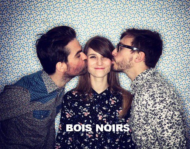 BOIS-NOIRS-band-from-Paris-Emilie-Wild-Serge-and-Remi.jpg