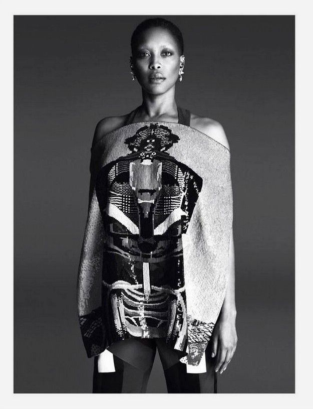 Givenchy-Spring-Summer-2014-Campaign-with-Erykah-Badu--by-M.jpg