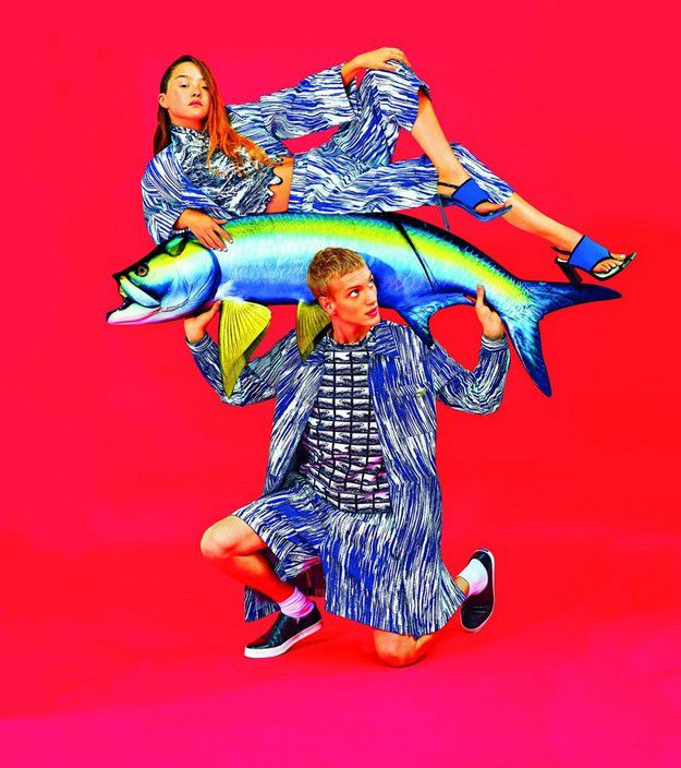 Kenzo-s-Spring-Summer-2014-advertising-Campaign-with-devo.jpg