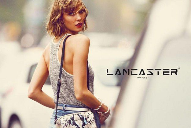 LANCASTER-PARIS-SPRING-SUMMER-2014-AD-CAMPAIGN-WITH-KARLIE-.jpg