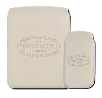 LOUIS-VUITTON-NEW-TECHNICAL-CASES-IPHONE-IPAD-BACK-TO-THE-F.jpg