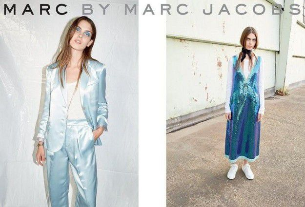 MARC-BY-MARC-JACOBS-SPRING-SUMMER-2014-AD-CAMPAIGN--2-.jpg
