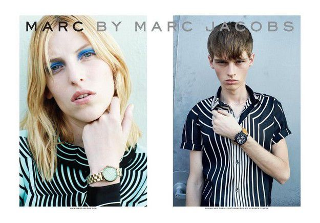 MARC-BY-MARC-JACOBS-SPRING-SUMMER-2014-AD-CAMPAIGN--3-.jpg