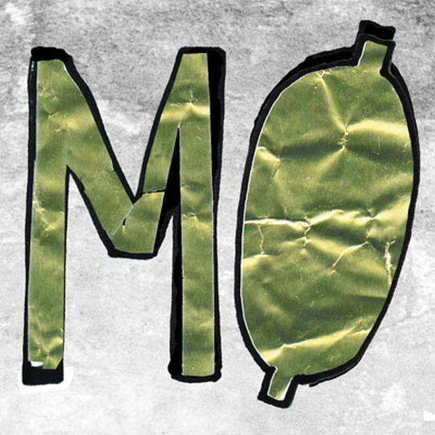 MO-new-album--MO-No-Mythologies-To-Follow--2-.jpg