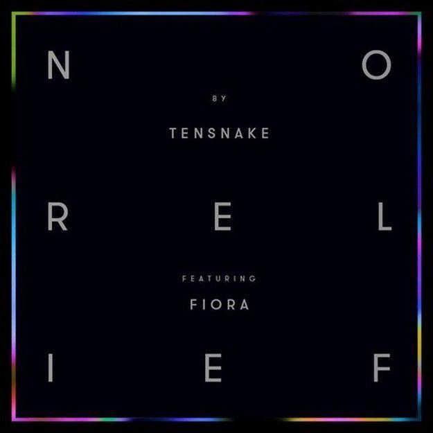 TENSNAKE-feat-FIORA---NO-RELIEF.jpg
