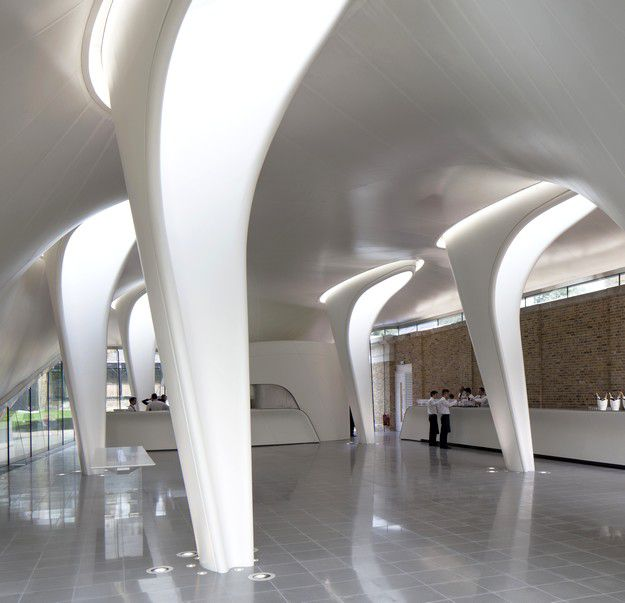 Zaha-Hadid-Architecture_Serpentine-Sackler-Gallery_london-i.jpg
