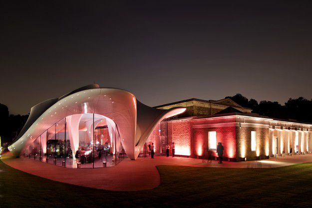 Zaha-Hadid-Architecture_Serpentine-Sackler-Gallery_london-o.jpg