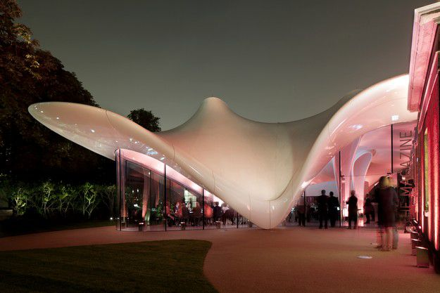 Zaha-Hadid-Architecture_Serpentine-Sackler-Gallery_london.jpg