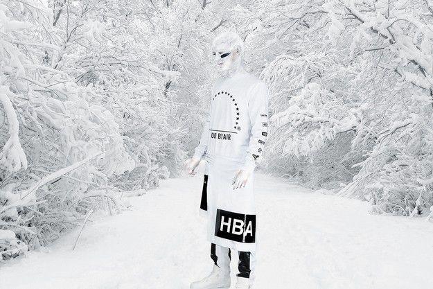 hood-by-air-black-xmas-collection-2013-14-arcstreetcom-02.jpg
