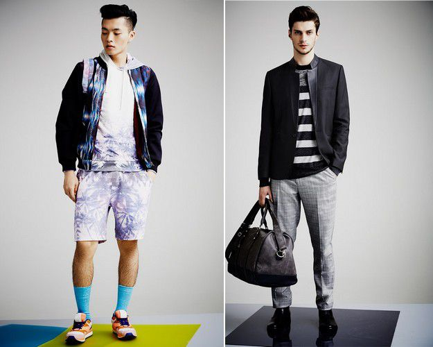 river_island_spring-summer-2014_lookbook-menswear--copie-5.jpg