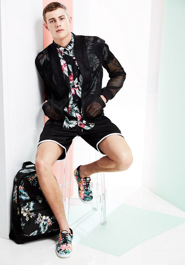 river_island_spring-summer-2014_lookbook-menswear-arcstreet.jpg