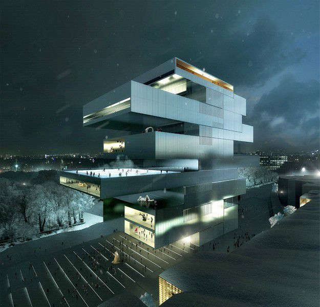 HENEGHAN-PENG-ARCHITECTURE--PROJECT-WINNER-FOR-THE-NATIONAL.jpg
