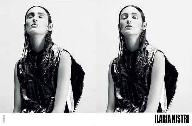 ILARIA-NISTRI-SPRING-SUMMER-2014-CAMPAIGN-by-Alessandro-Dal.jpg