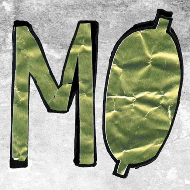 MO-debut-album-No-Mythologies-To-Follow-out-march10th-2014.jpg