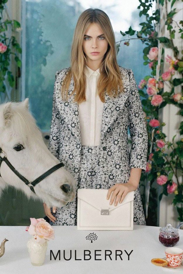 MULBERRY-SPRING-SUMMER-2014-CAMPAIGN-WITH-CARA-DELEVINGNE-B.jpg