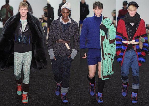 SIBLING-FALL-WINTER-2014-2015-MENSWEAR-LONDON-COLLECTIONS-A.jpg