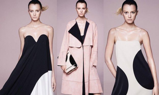 SPORTMAX-SPRING-SUMMER-2014-COLLECTION-CAMPAIGN-DAVID-SIMS-.jpg