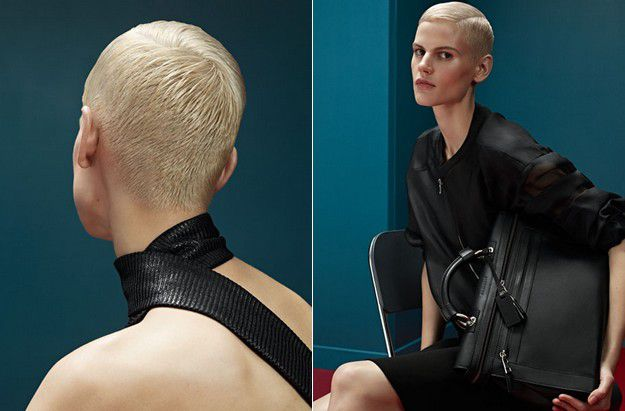 Strenesse-womenswear-spring-summer-2014-ad-campaig-copie-1.jpg