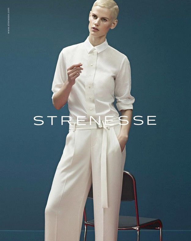 Strenesse-womenswear-spring-summer-2014-ad-campaign---arcst.jpg