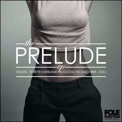THE-PRELUDE---EP--ODAHL-ELEKTROMEKANIK-MOUSTACHE-M-copie-1.jpg