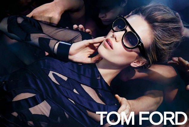 TOM-FORD-SPRING-SUMMER-2014-CAMPAIGN--3--ON-ARCSTREETCOM.jpg