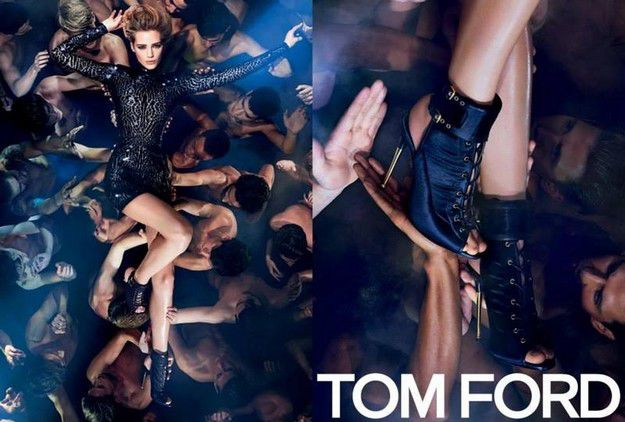 TOM-FORD-SPRING-SUMMER-2014-CAMPAIGN--4--ON-ARCSTREETCOM.jpg