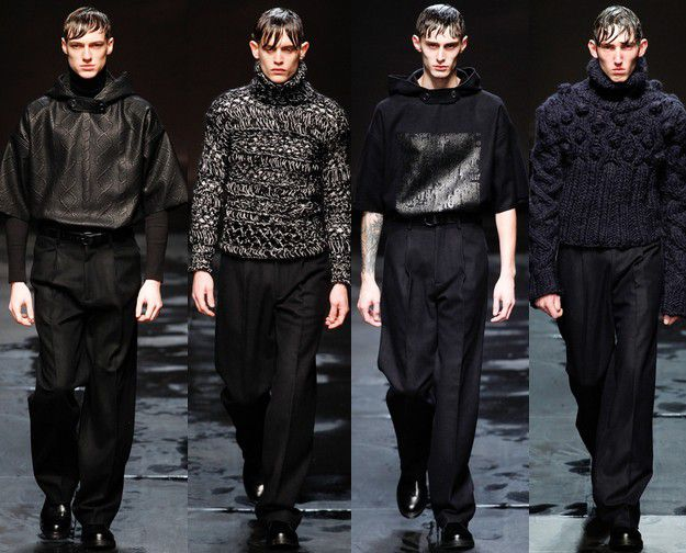 TOPMAN-DESIGN-FALL-2014-15-LONDON-MENSWEAR.jpg