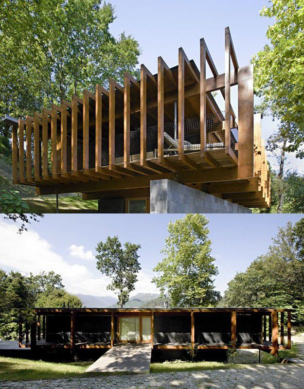 WOOD-HOUSE-IN-CANICADA-GERES-BY-ARQUIPORTO-ON-ARCS-copie-3.jpg