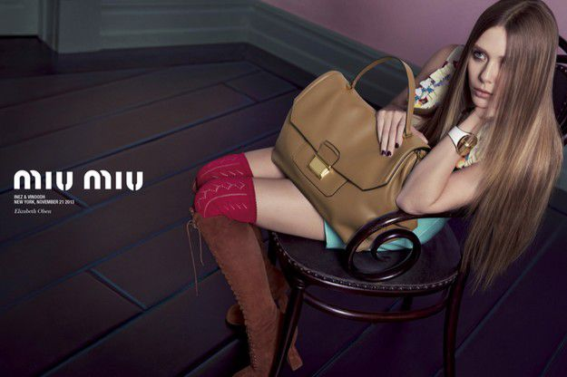 MIU-MIU---SPRING-SUMMER-2014-AD-CAMPAIGN---VIDEO---copie-1.jpg