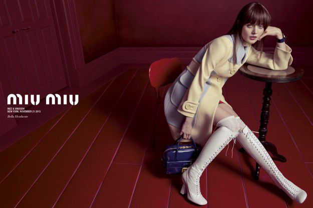MIU-MIU---SPRING-SUMMER-2014-AD-CAMPAIGN---VIDEO---copie-2.jpg
