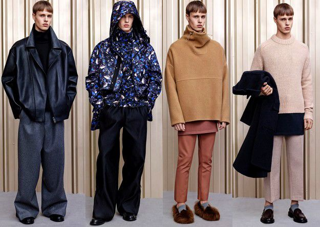 Acne-Studio-fall-winter-2014-15-menswear-paris-fashion-week.jpg